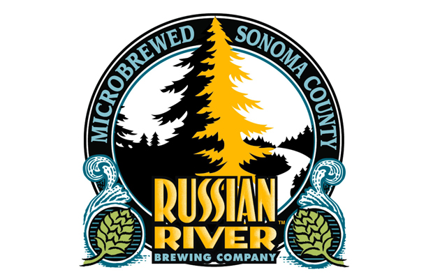 Russian River Exits Washington Beer Market