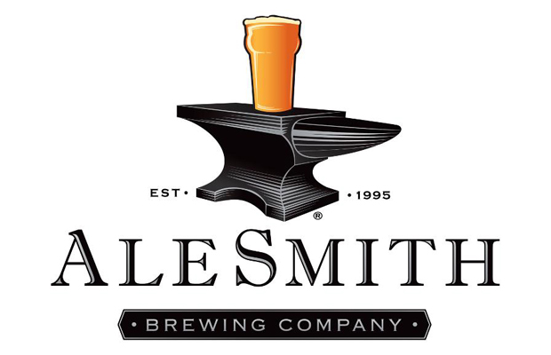 AleSmith to start filling blank growlers