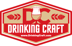 Drinking Craft