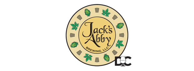 Jack's Abby Expanding Distribution to Upstate New York and Hudson Valley