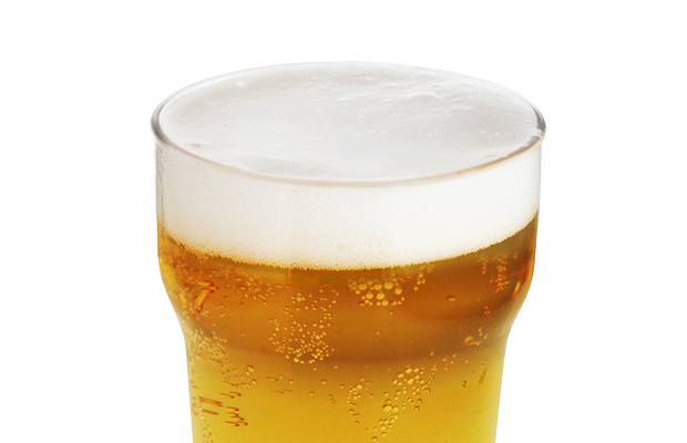 Hydrating Beer: Researchers add electrolytes without effecting taste