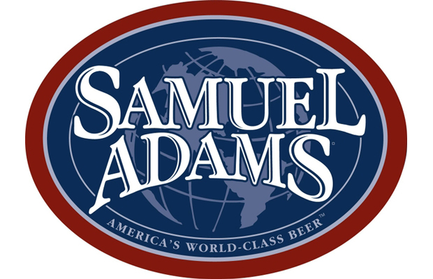 Samuel Adams Boston Lager coming to 16oz cans