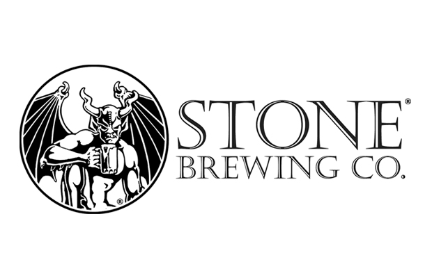 Stone Brewing Co brewery worker dies in forklift accident