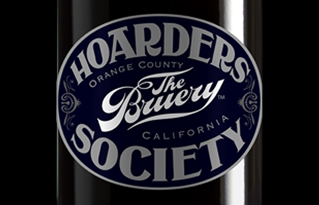 The Bruery – 2014 Hoarders Society Allocations