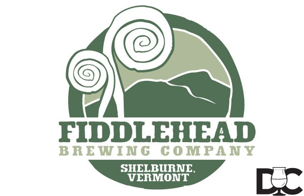 Matt Cohen of Fiddlehead Brewery (video)