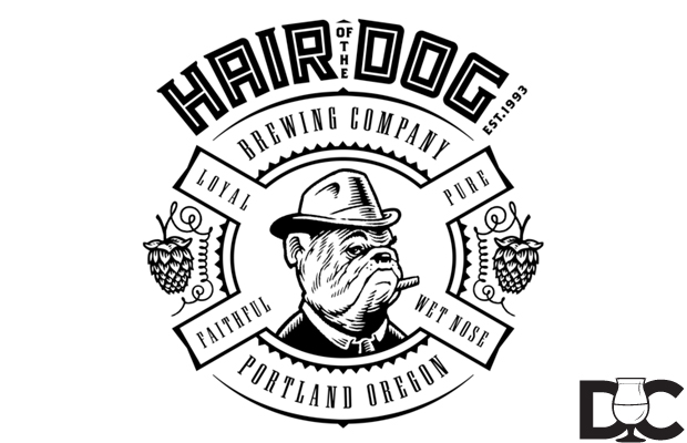 Hair of the Dog – Matt & Otto release October 10th