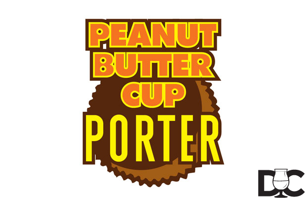 Karl Strauss Peanut Butter Cup Porter returns at LA Beer Week