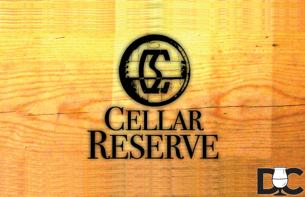 Crooked Stave 2014 Cellar Reserve details