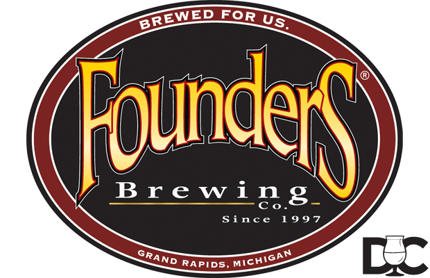 Founders Brewing 2014 Availability Calendar and Release Information
