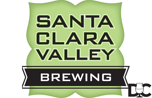 Santa Clara Valley Brewing inks deal with California Craft Distributors
