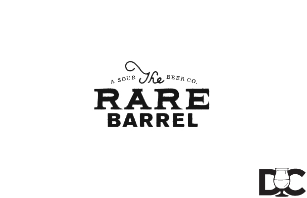 The Rare Barrel – Founder's Club Memberships back on sale today at 9am PST
