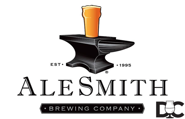 AleSmith Brewing Barrel Aged Speedway Stout on sale November 4th