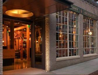 Deschutes Brewery & Public House Portland