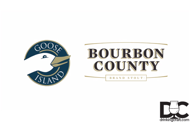 Goose Island Bourbon County Black Friday 2013 (Video)
