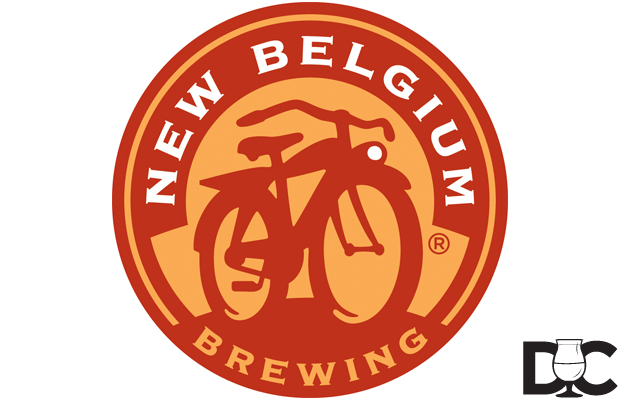 New Belgium Brewing Taking Lips of Faith Series Year Round