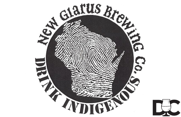 New Glarus Brewing Apple Ale returns