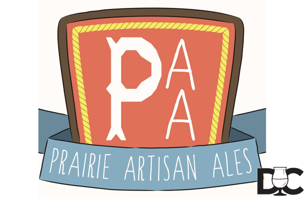 Prairie Artisan Ales Grand Opening & Brewery Tours