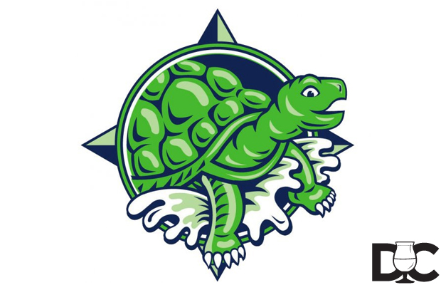 Terrapin Beer Co expands distribution to Washington DC