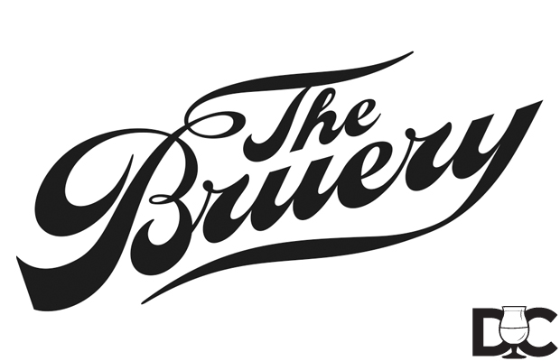 The Bruery Reserve Society Barrel Aged Beer Party 2013 Tap List