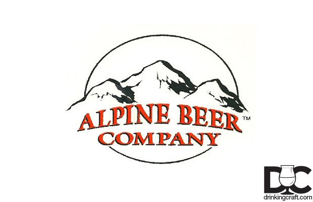 Alpine Beer Co Bad Boy, Keene Idea & Hoppy Birthday Are Back