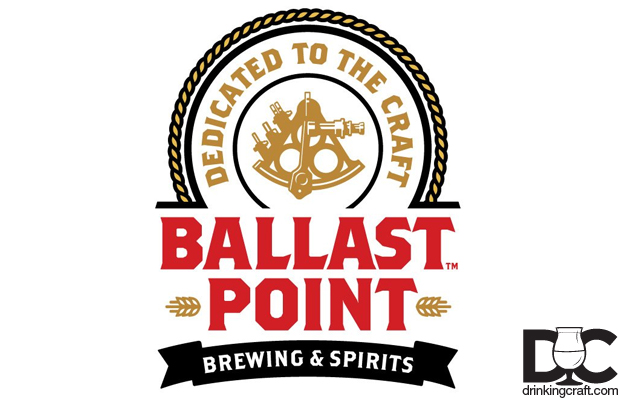 Ballast Point Launches Roots to Boots R&D Program