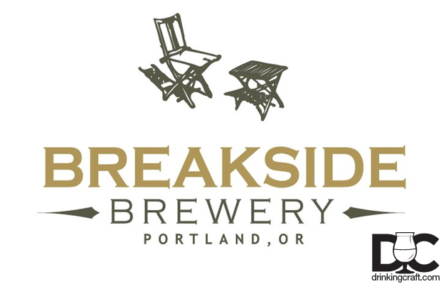 Breakside Brewery 3 New Barrel Aged Beers Release Dec 21st