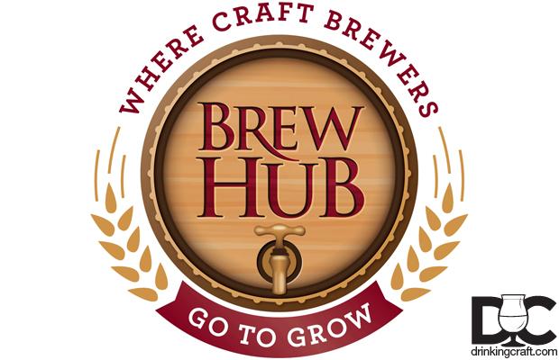 Brew Hub Partners with Cigar City, BJ's, & Orange Blossom