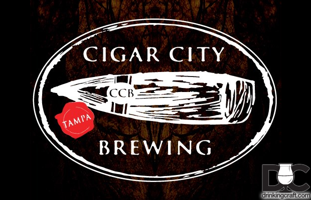 Cigar City Brewing 2014 Release Calendar