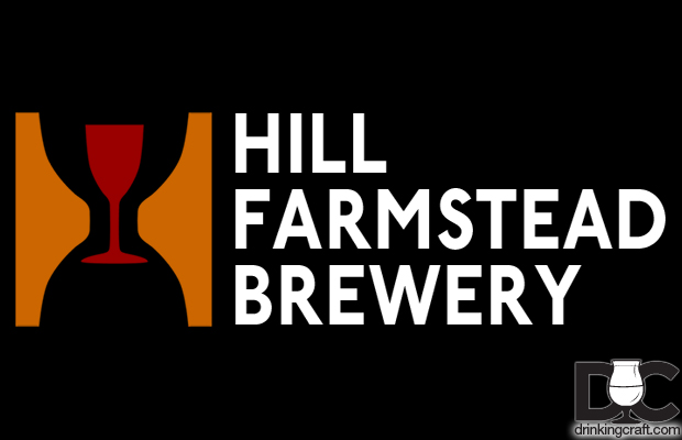 Hill Farmstead Port Barrel Damon Release Today Dec 11th
