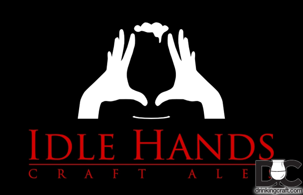 Idle Hands and Enlightenment Merger