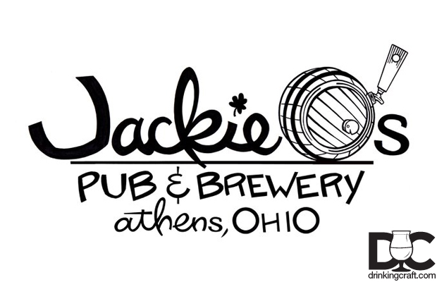 Jackie O's 8th Anniversary Details & Tap List