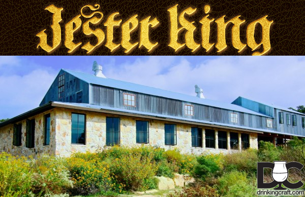Jester King Brewery Moving Anniversary Party to October In 2014