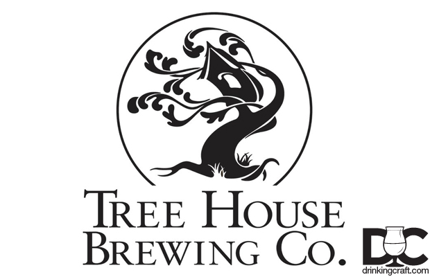 Tree House Brewing Closes Brimfield Location Moves To Monson