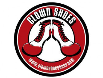 Clown Shoes 2014 Brewing Schedule