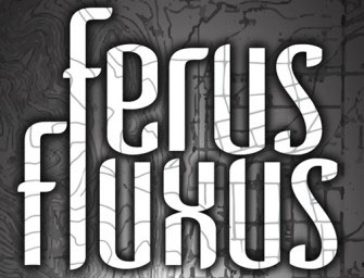 Crooked Stave Announces Ferus Fluxus Collaboration Series