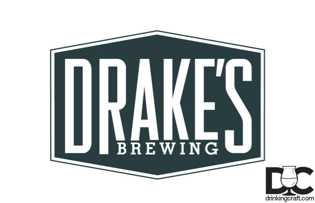 Drakes Brewing Starts Filling Outside Growlers