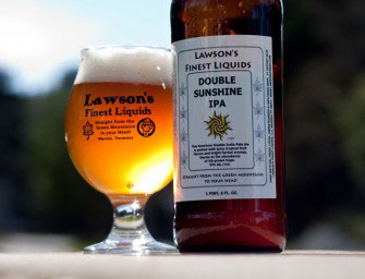 Lawson's Finest Liquids Bottle Release Update