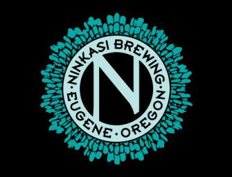 Ninkasi Brewing Expands Distribution To Nevada May 5th