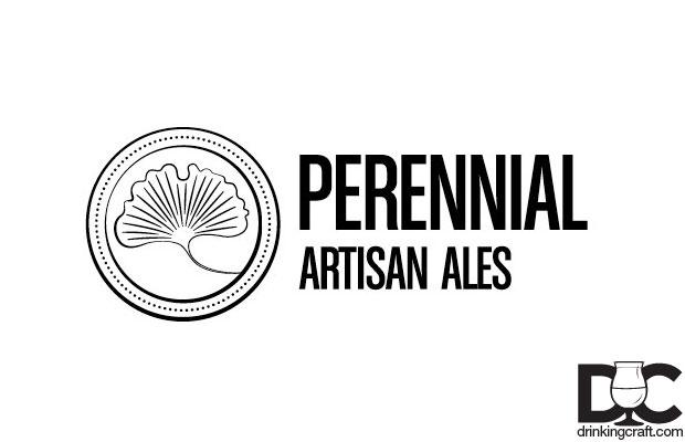 Perennial Artisan Ales Winter Beer Details