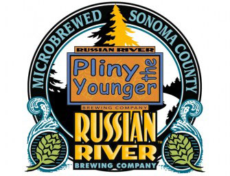 Russian River Pliny the Younger Returns Feb 7th, 2014