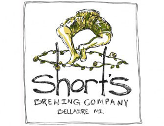 Short's Brewing 2014 Bottle Release Schedule