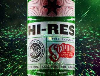 Sixpoint Hi Res Trailer