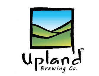 Upland Brewing Raspberry, Strawberry, and Blueberry Release Details