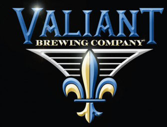 Valiant Brewing 1 Year Anniversary Party March 1st