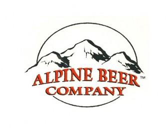 Alpine Beer Keene Idea Exponential Hoppiness Release Details
