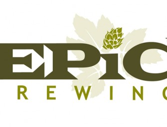 Epic Brewing 12oz Craft Cans Coming This Summer
