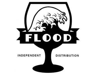 Jester King To Partner With Flood Distribution