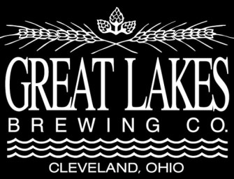 Great Lakes Brewing Sees 22% Production Increase In 2013