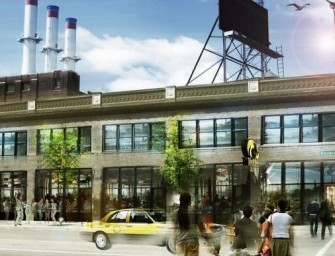 HopCat Opening $3.3 Million 130 Tap Beer Bar In Detroit