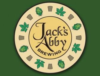 Jacks Abby Barrel Aged Saxonator Release Today
